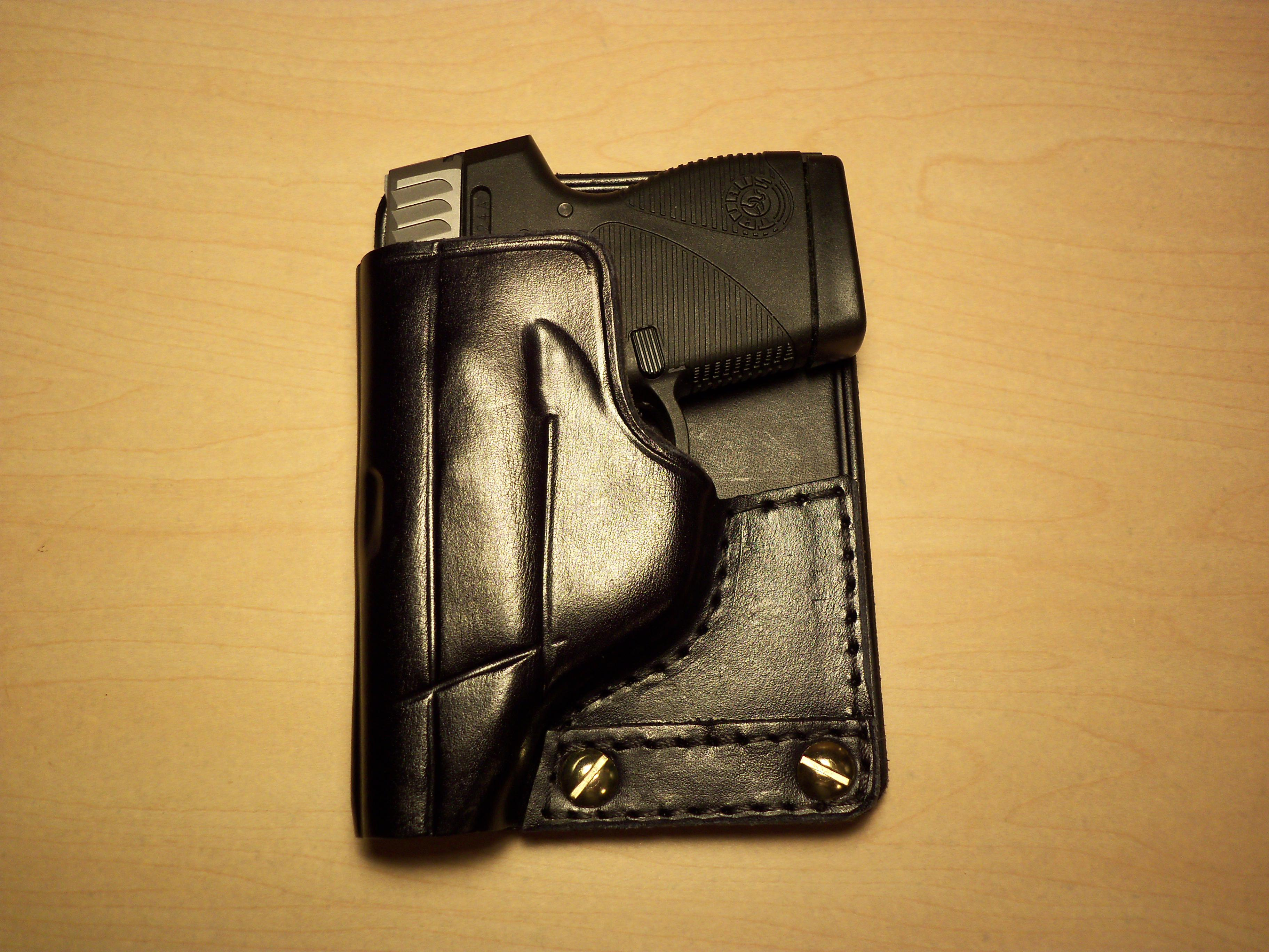 Name:  002 - Guru Pocket Holster.jpg