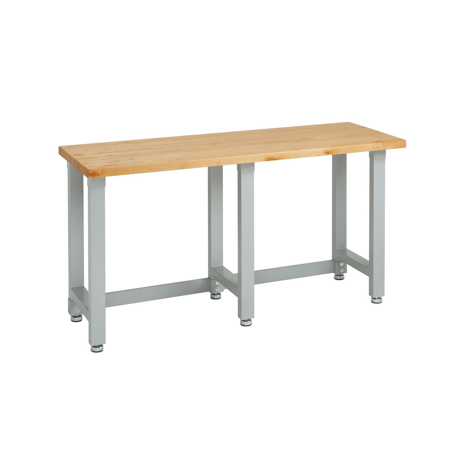 Incredible Harbor Freight 60 Workbench Any Good Page 5 Onthecornerstone Fun Painted Chair Ideas Images Onthecornerstoneorg