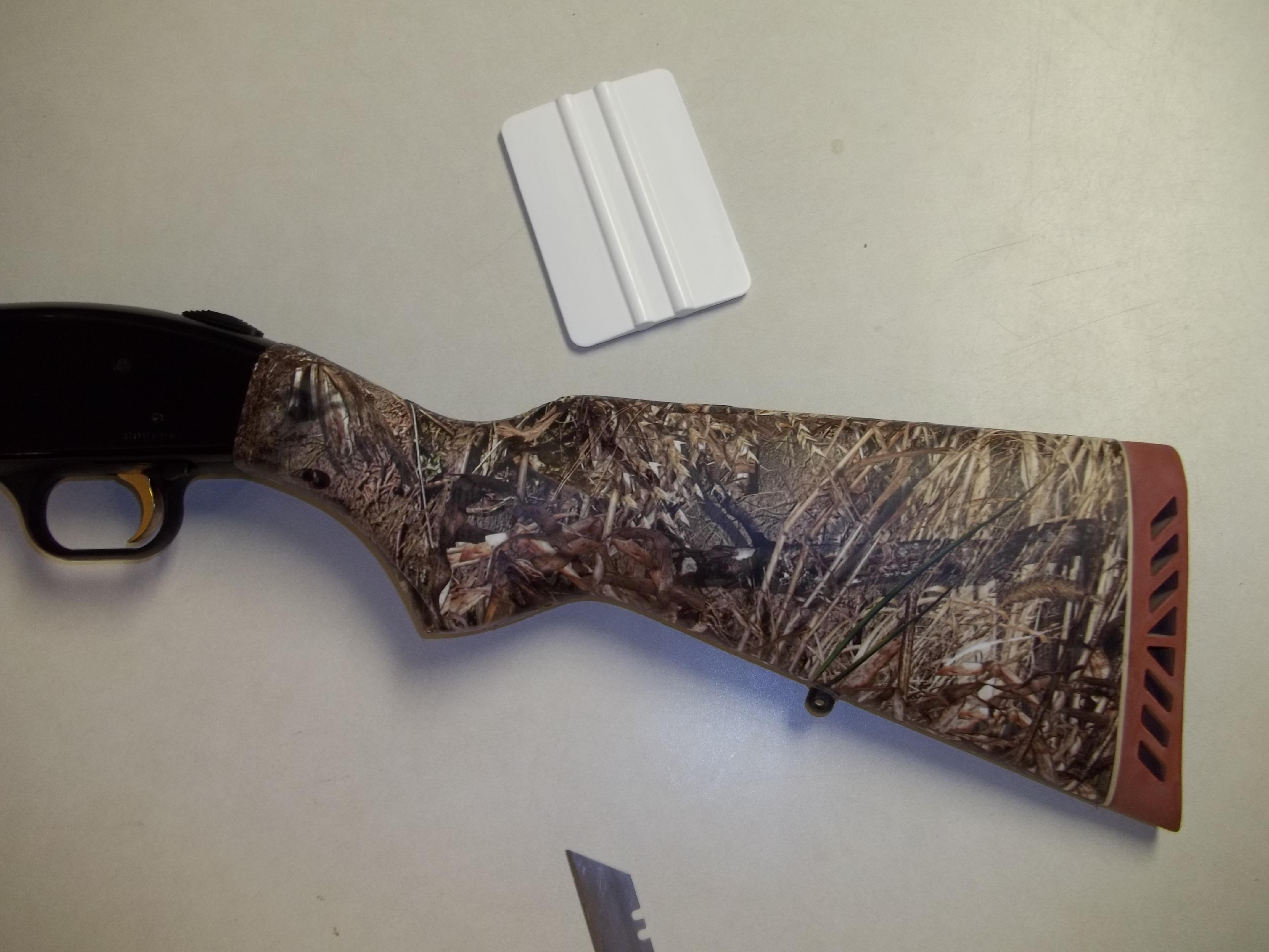 Diy camo dip kit page 4 name 011g views 2279 size 8175 kb solutioingenieria Image collections