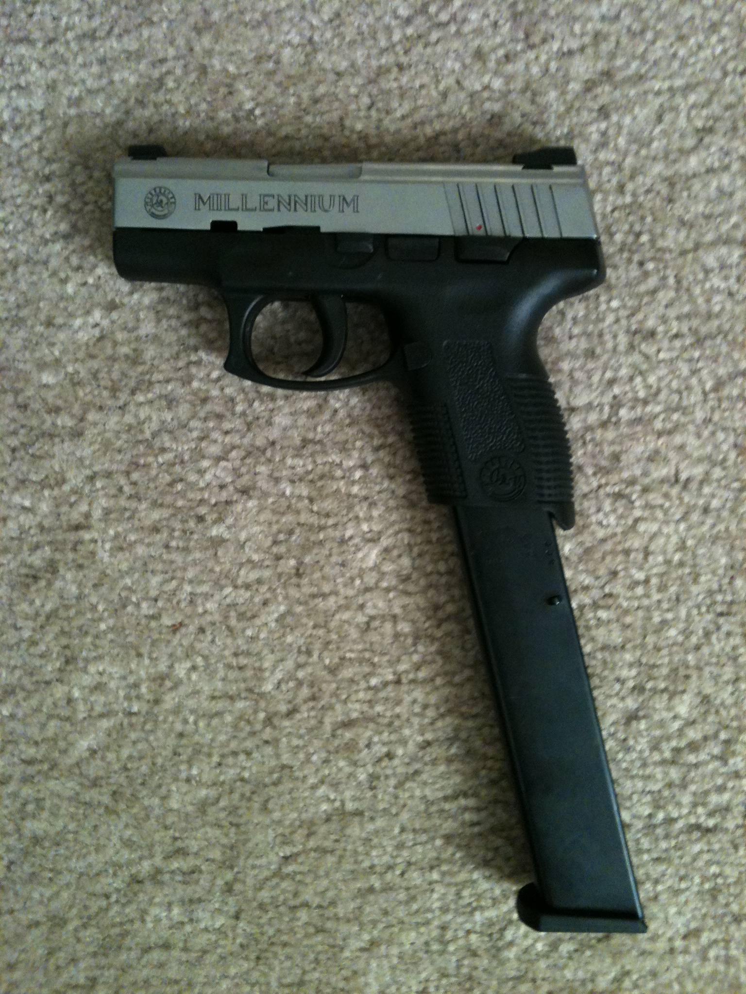 Hi point 380 for sale - Posted Image