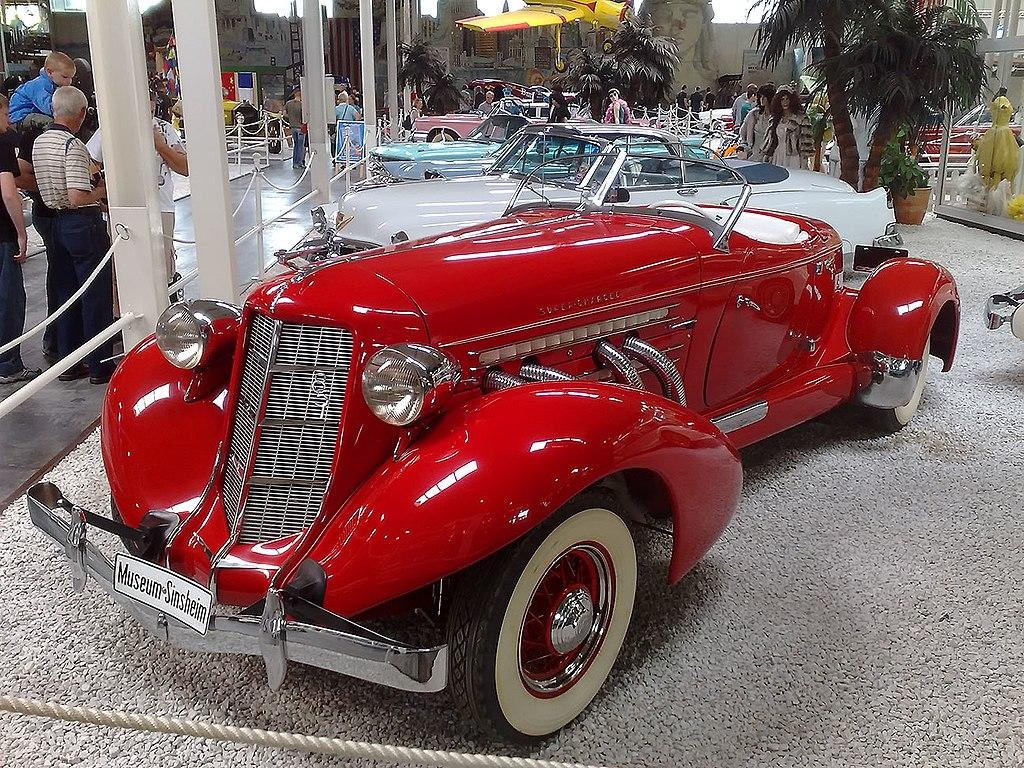 Name:  1024px-Auburn_Boattail_Speedster_851_1935.jpg Views: 42 Size:  332.7 KB