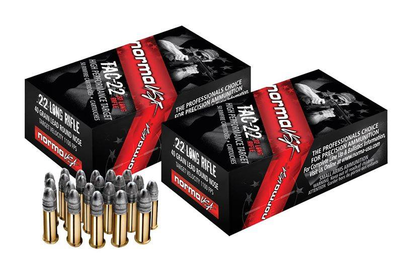 22lr ammo in stock now ammunition shortage explained august 2013