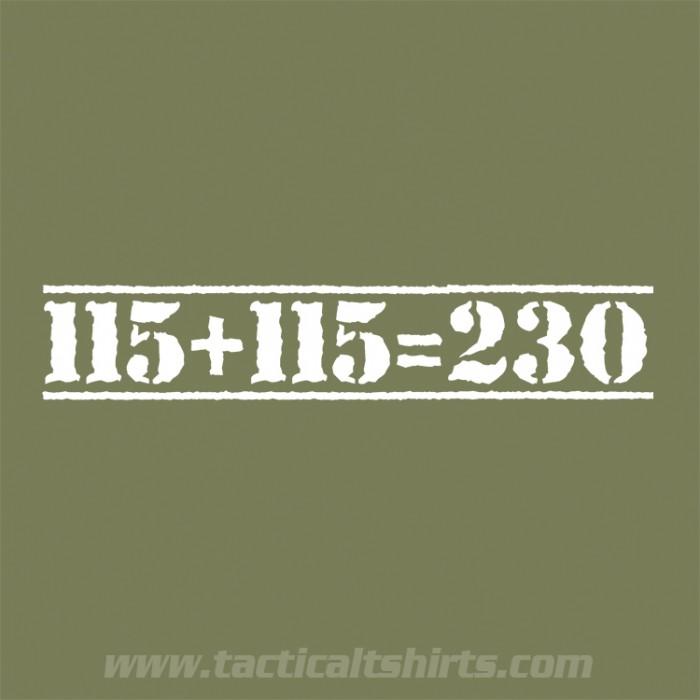 Name:  115-OG1-700x700.jpg Views: 441 Size:  36.4 KB