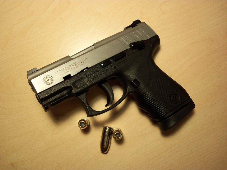 Name:  12 - 24-7 ProC.DS.45acp.JPG