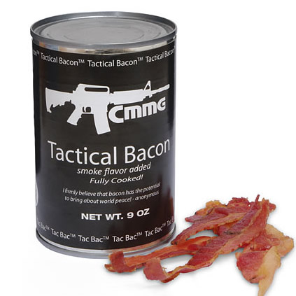 Name:  1252435809_tactical-bacon_1.jpg Views: 223 Size:  37.3 KB