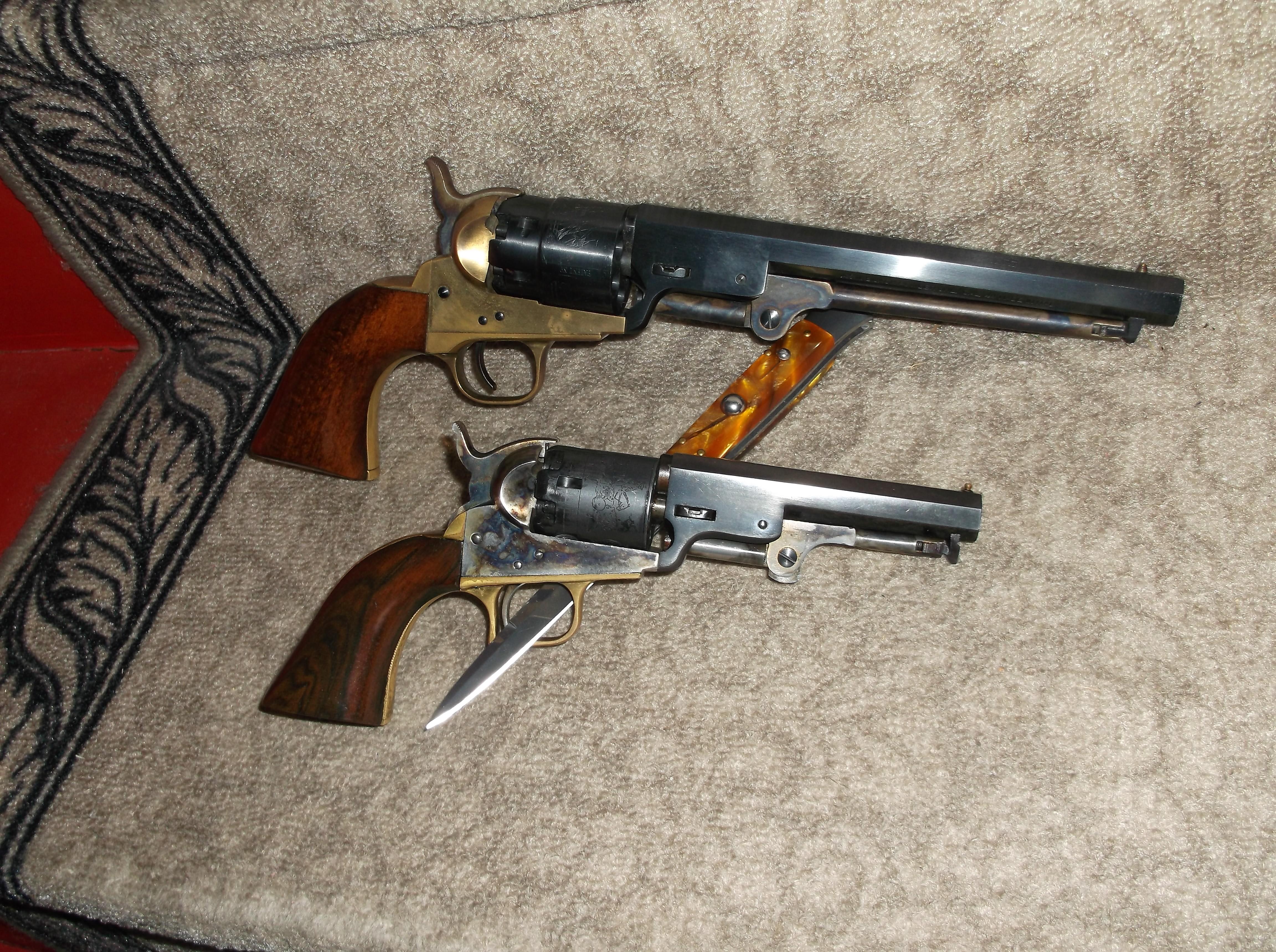 Name:  1848 Colt pocket pistol 003.JPG Views: 32 Size:  3.93 MB