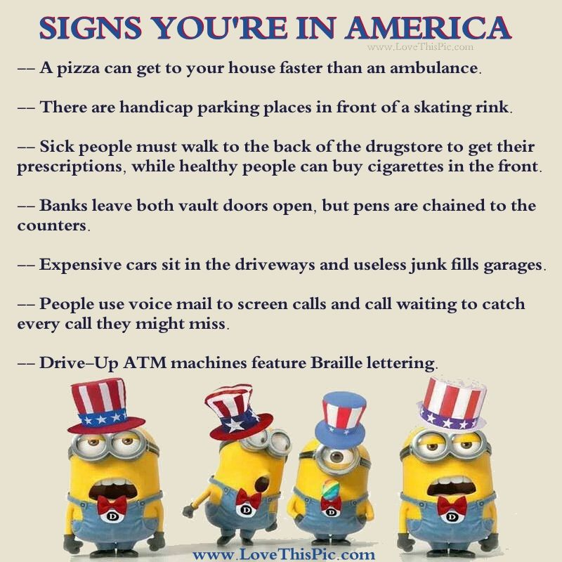 Name:  186315-Signs-You-re-In-America.jpg Views: 54 Size:  106.3 KB