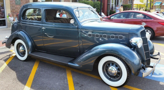 Name:  1935plymouthpjdeluxe2drhmpbktouringsd0116.jpg Views: 25 Size:  128.0 KB