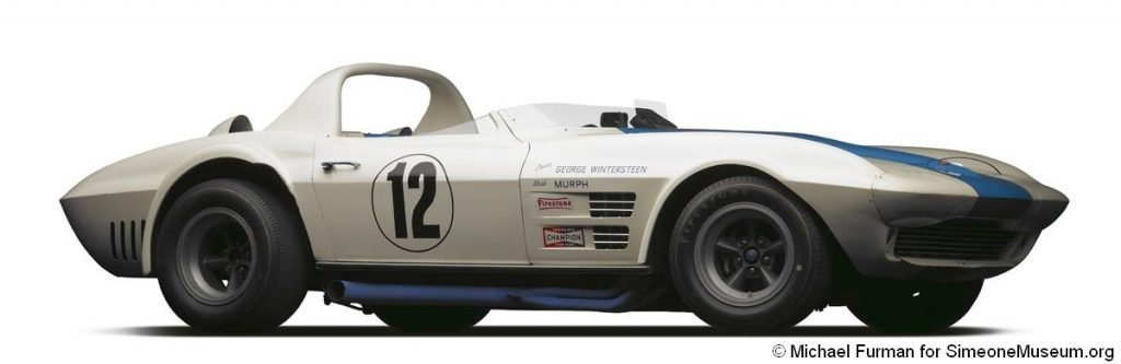 Name:  1963-corvette-grand-sport-roadster-f3q-1024x333.jpg Views: 33 Size:  33.8 KB