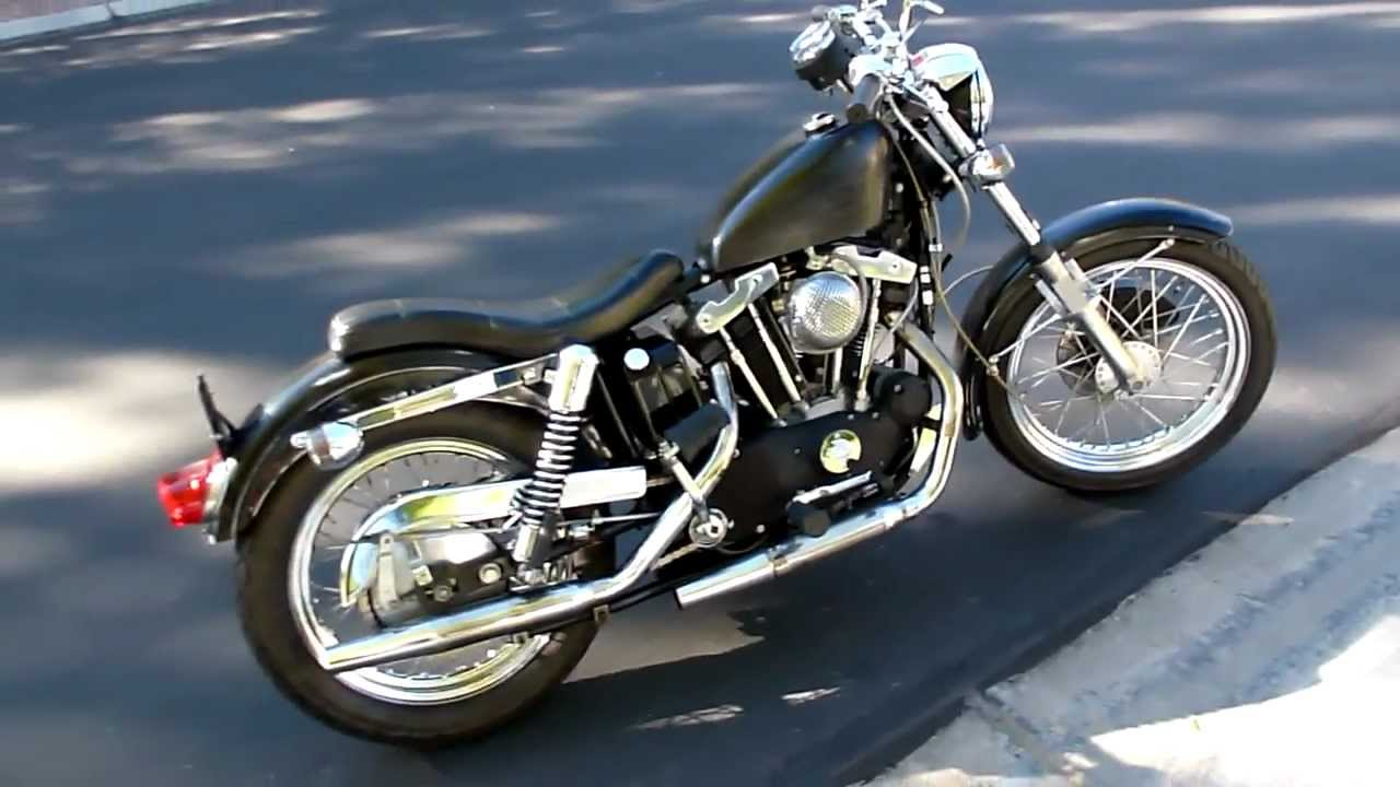 Name:  1973 sportster.jpg