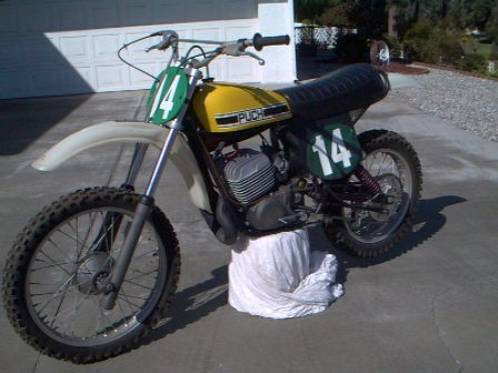 Name:  1976_puch_twin_carb_250.jpg Views: 12 Size:  33.4 KB