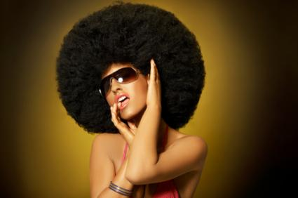 Name:  198543-425x282-Afro-hair-style.jpg