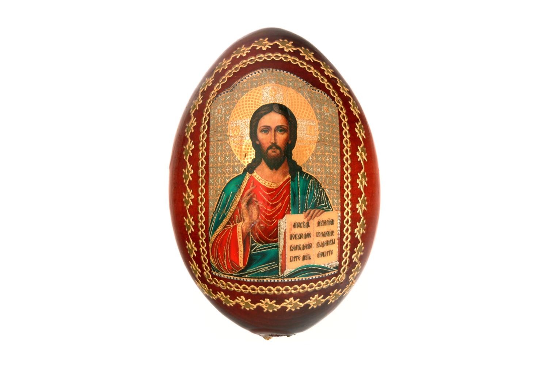 Картинки иисуса к пасхе