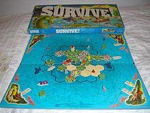 Name:  220px-Surviveboardgame.jpg Views: 9 Size:  15.6 KB