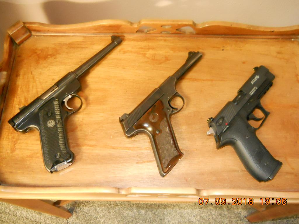 Name:  3 .22 pistols.JPG Views: 314 Size:  275.9 KB