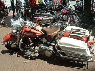 Name:  330px-Harley-Davidson_6.jpg Views: 13 Size:  31.7 KB