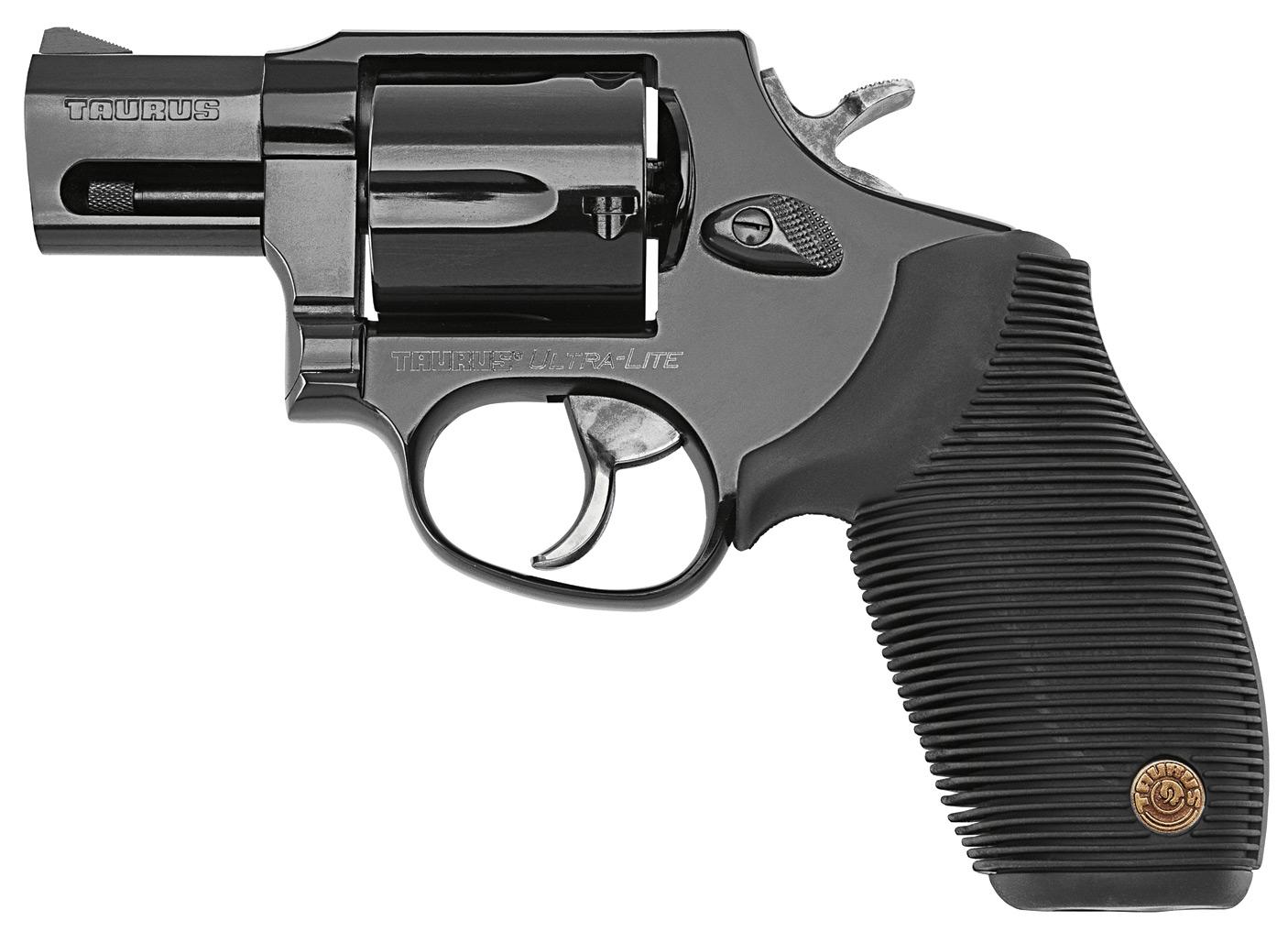 M445 holster???