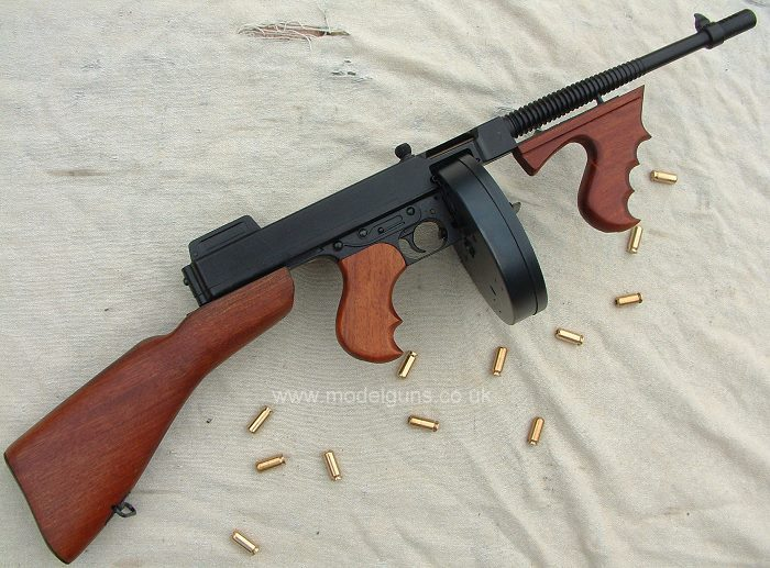 50357d1362806115-greatest-guns-50981.jpg
