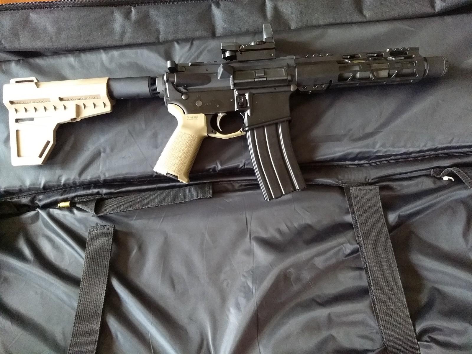 Name:  556 pistol 1.jpg Views: 32 Size:  474.8 KB