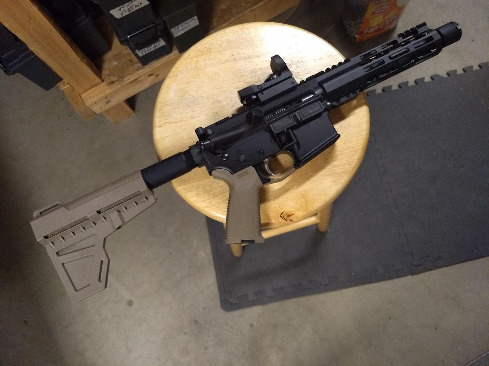 Name:  556 Pistol.jpg Views: 30 Size:  309.6 KB