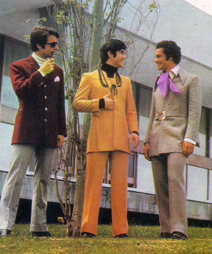 Name:  70s-men-fashion-141__700.jpg