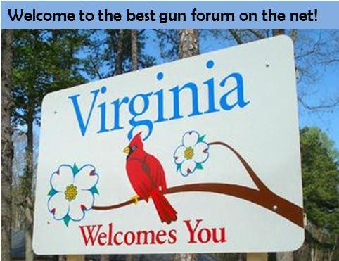 Name:  AAAAAAAAwelcome to virginia.JPG Views: 55 Size:  46.9 KB