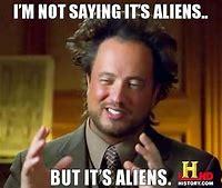 Name:  aliens.jpg Views: 37 Size:  8.8 KB
