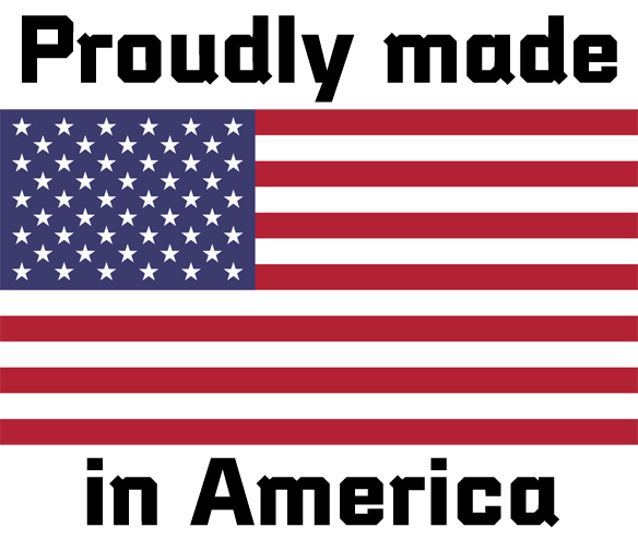 Name:  america.png
