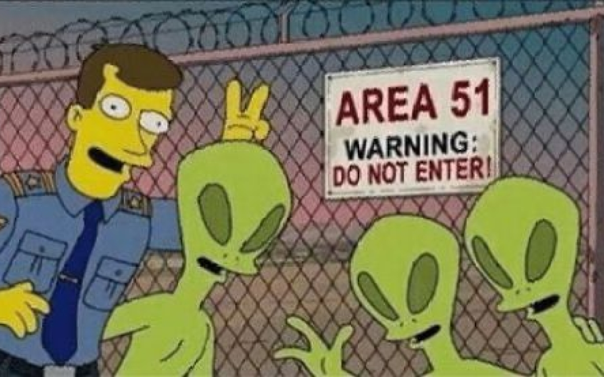 Name:  Area51selfie.jpg