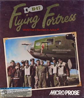 Name:  B-17_Flying_Fortress_(video_game).jpg Views: 17 Size:  38.0 KB