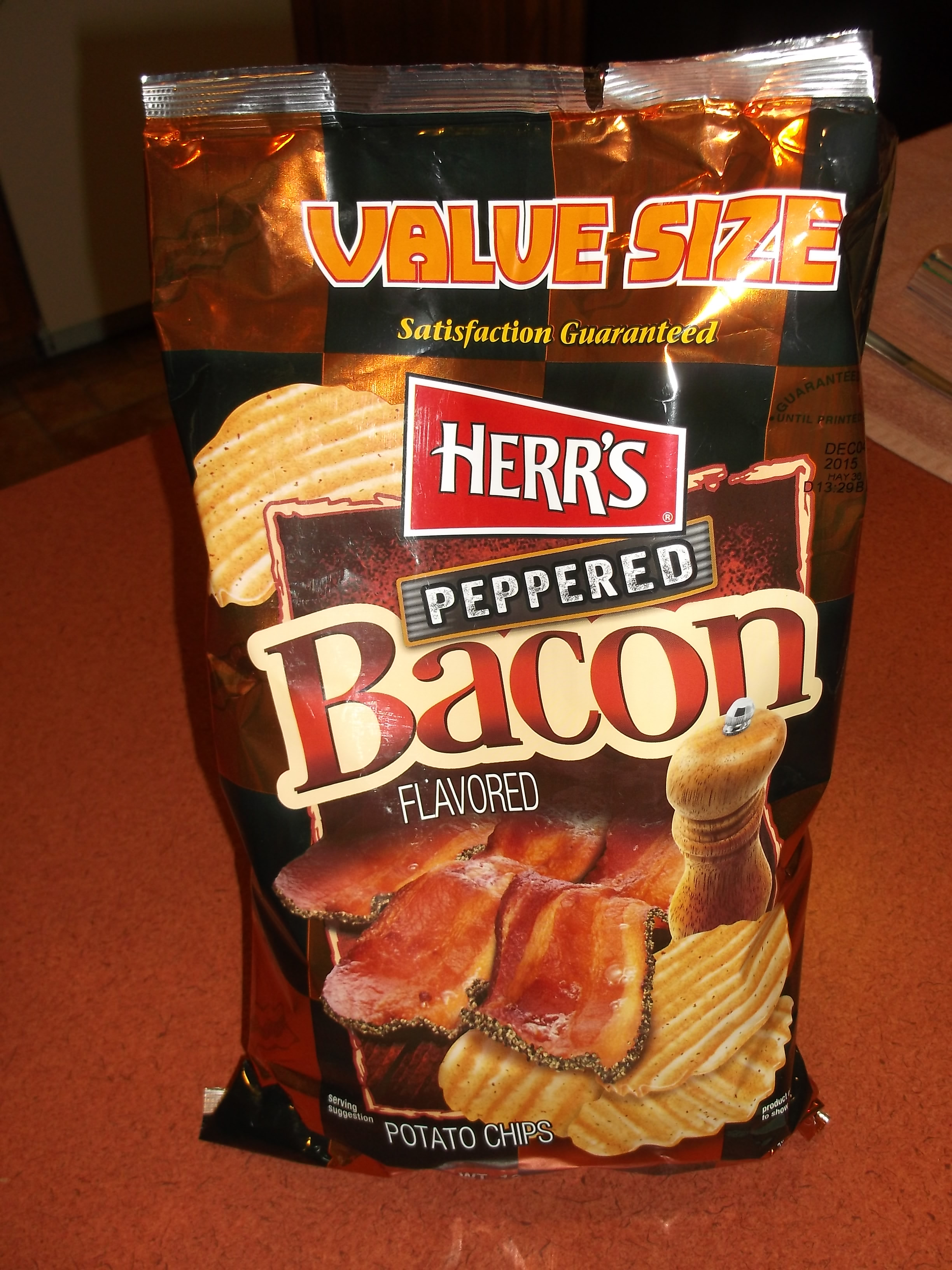 Name:  Bacon Chips.jpg Views: 92 Size:  1.20 MB