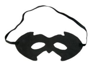 Name:  bat-eye-mask.jpg Views: 24 Size:  12.3 KB