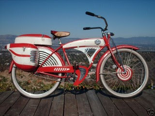 Name:  best bike.jpg Views: 10 Size:  26.9 KB