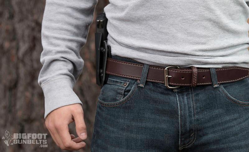 Click image for larger version.  Name:best-gun-belt-width (1).jpg Views:62 Size:355.0 KB ID:171137
