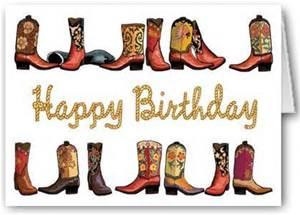 Name Birthday Cowboy 1 Views 1566 Size 139 KB
