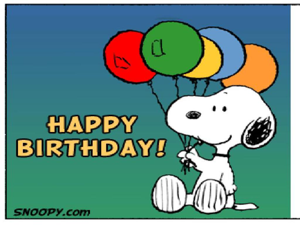 http://www.taurusarmed.net/forums/attachments/lounge/50725d1363189837-happy-birthday-45-forever-birthday_greetings_from_snoopy.jpg
