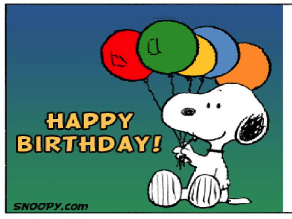 Name:  birthday_greetings_from_snoopy xsm.png