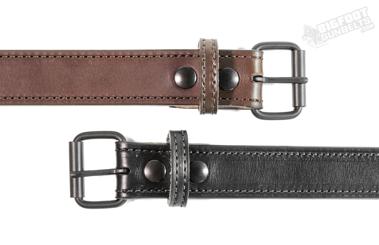Name:  Black &Brown Watermark.jpg Views: 124 Size:  354.5 KB