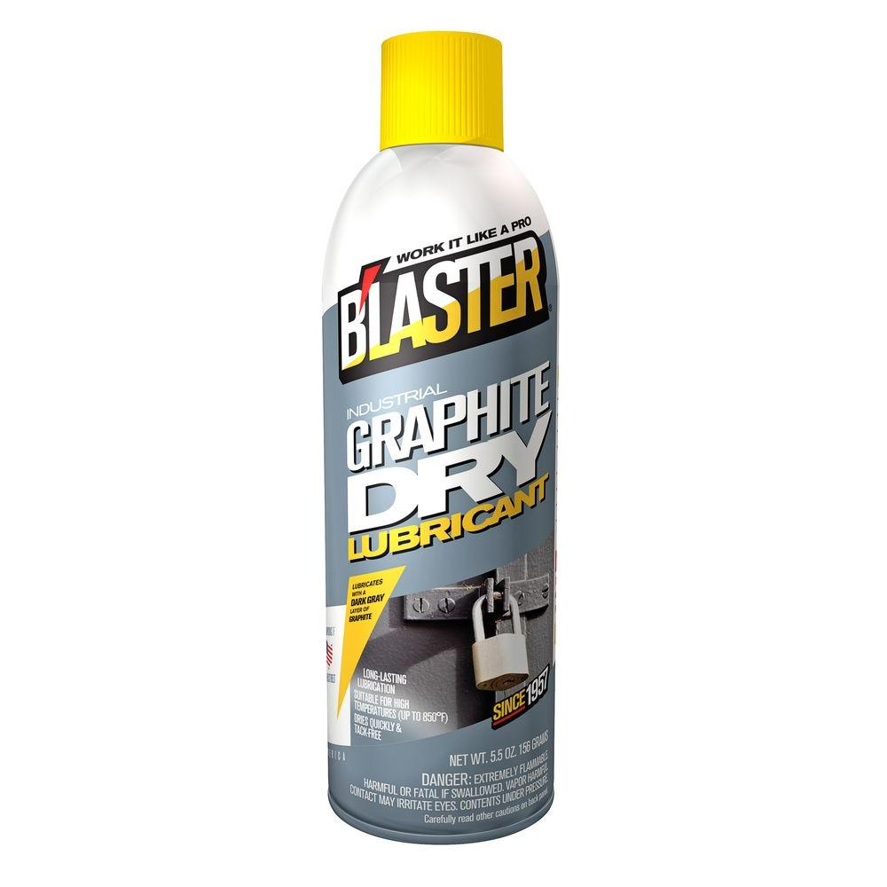 Name:  blaster-electrical-grease-lubricants-8-gs-64_1000.jpg