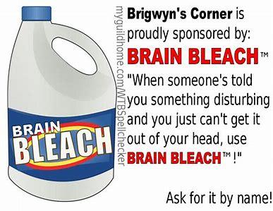 Name:  brain bleach.jpg Views: 44 Size:  31.0 KB