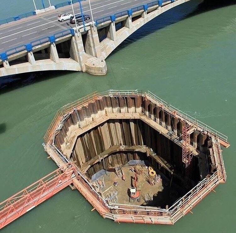 Name:  BridgeConstruction.jpg Views: 64 Size:  136.7 KB