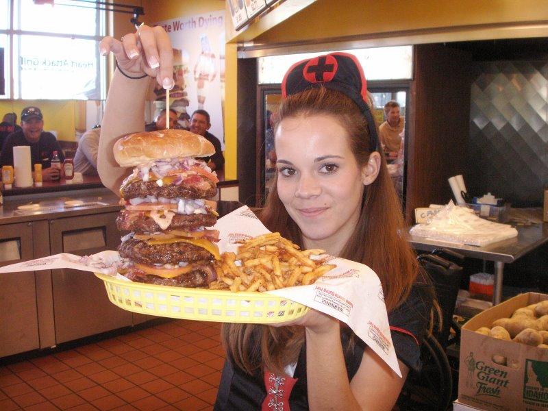Name:  Burger.jpg Views: 139 Size:  98.8 KB