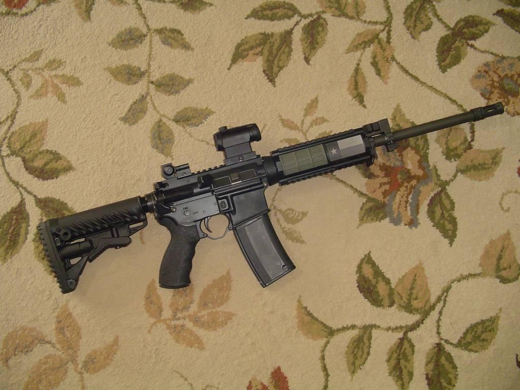 Name:  Bushmaster AR15.jpg Views: 130 Size:  112.4 KB
