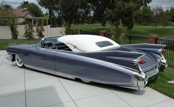 Name:  Cadillac 1959 Customized (1).jpg Views: 386 Size:  84.8 KB
