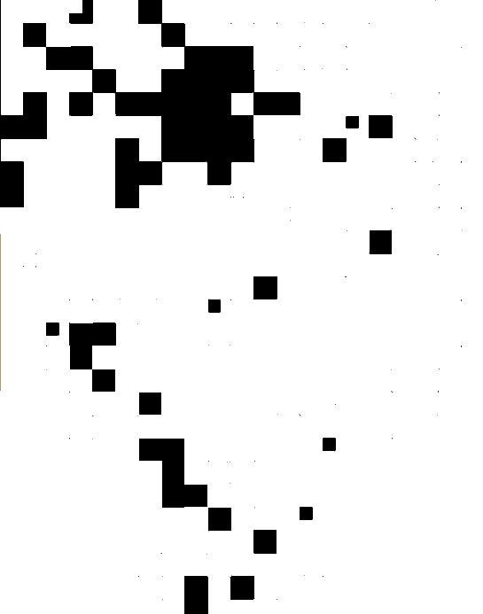 photo relating to Digital Camo Stencil Printable identify Camo Paint Process