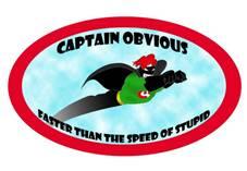 Name:  Captain obvious.jpg Views: 52 Size:  8.1 KB