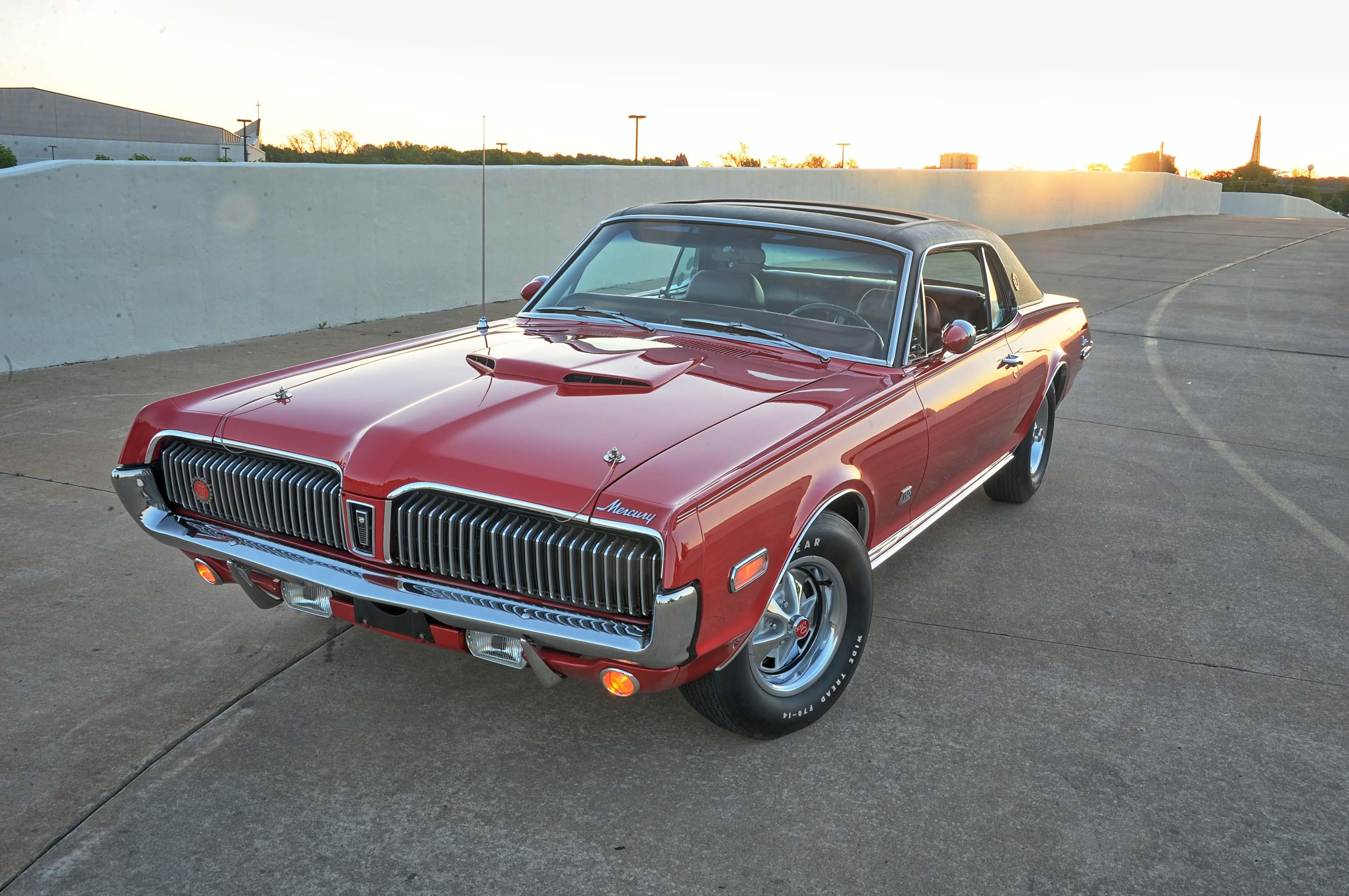 Name:  carpenter-1968-mercury-cougar-xr7g-front-three-quarter.jpg Views: 27 Size:  661.8 KB