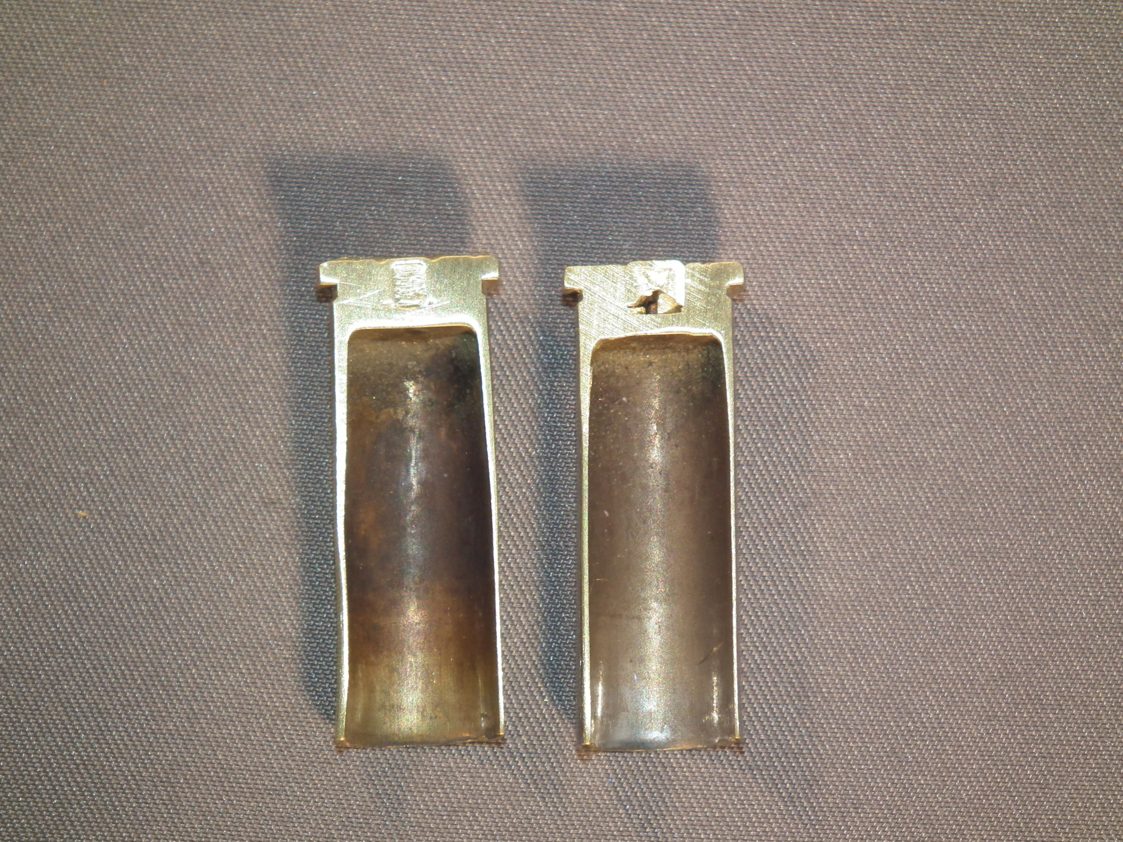 remington 38 cal match cases 26988d1335642941-differences-38-special-brass-case-cutaway