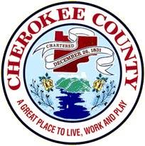 Name:  CherokeeCounty.jpg