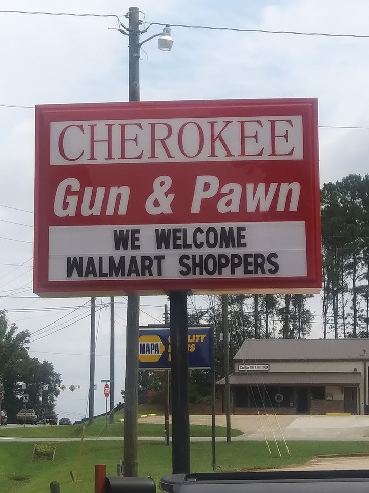Name:  CherokeeGunPawn.jpg Views: 15 Size:  167.7 KB